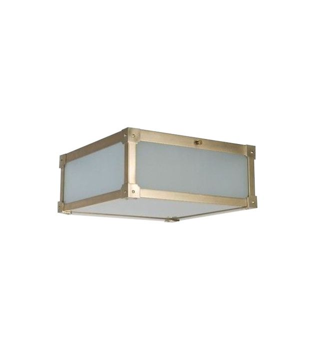 Remains Lighting Marlowe Flush Mount