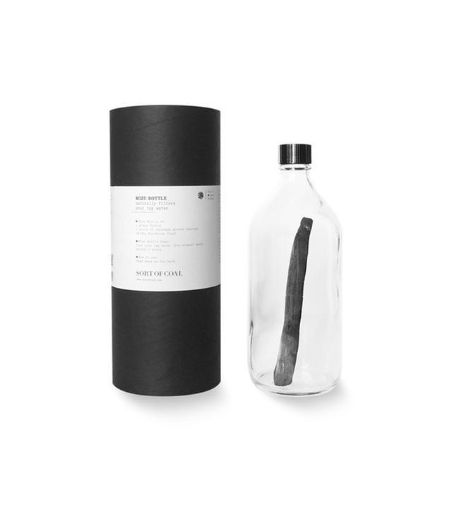 Mizu Water Purifier
