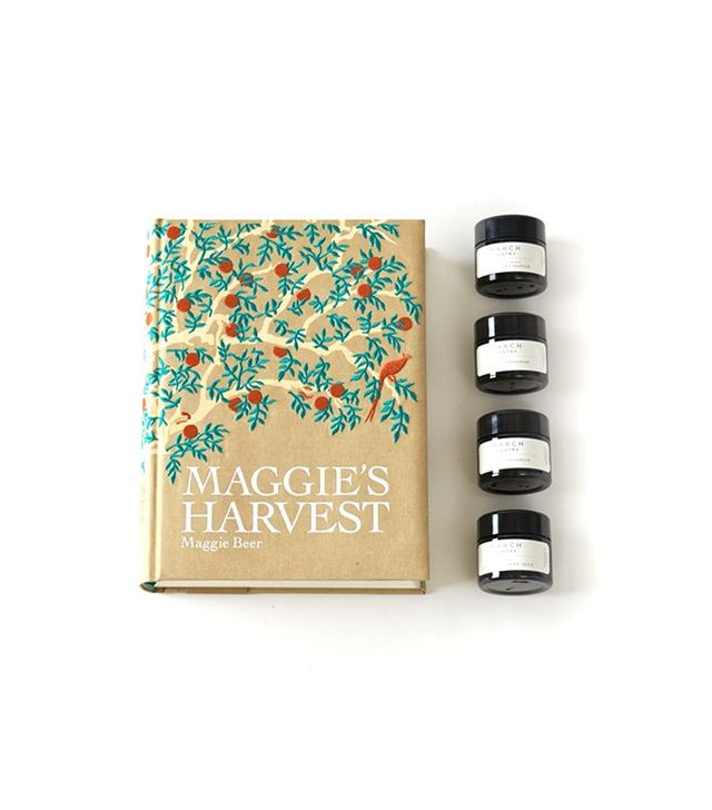 Maggies Harvest Gift Set