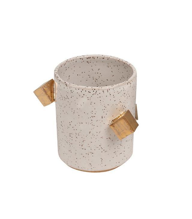 Kelly Wearstler Pyrite Cup