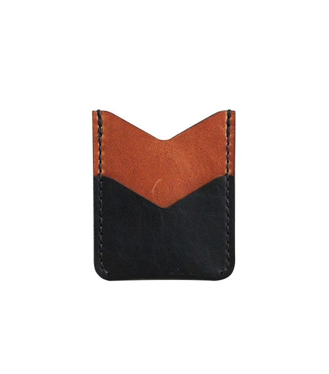 Nickey Kehoe Winter Session Double Wallet