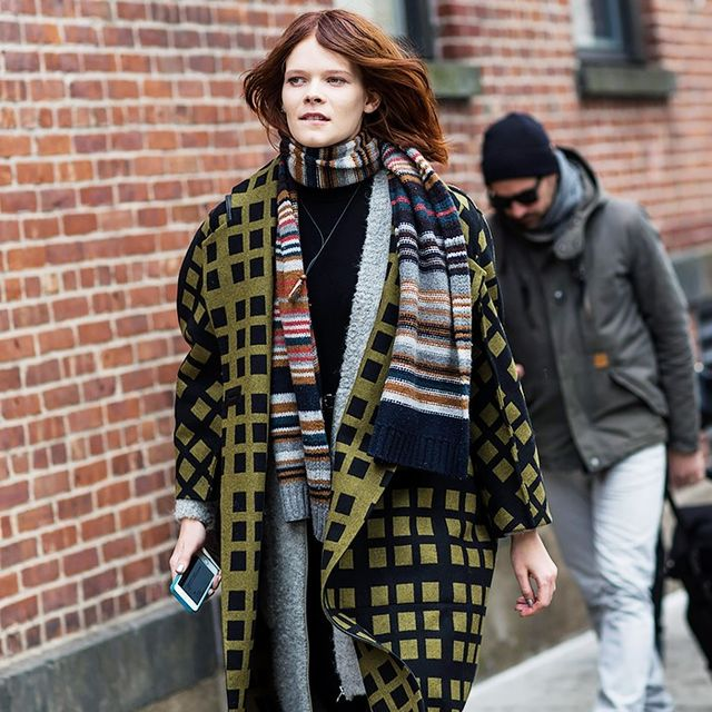 How to Totally Master the Art of Layering