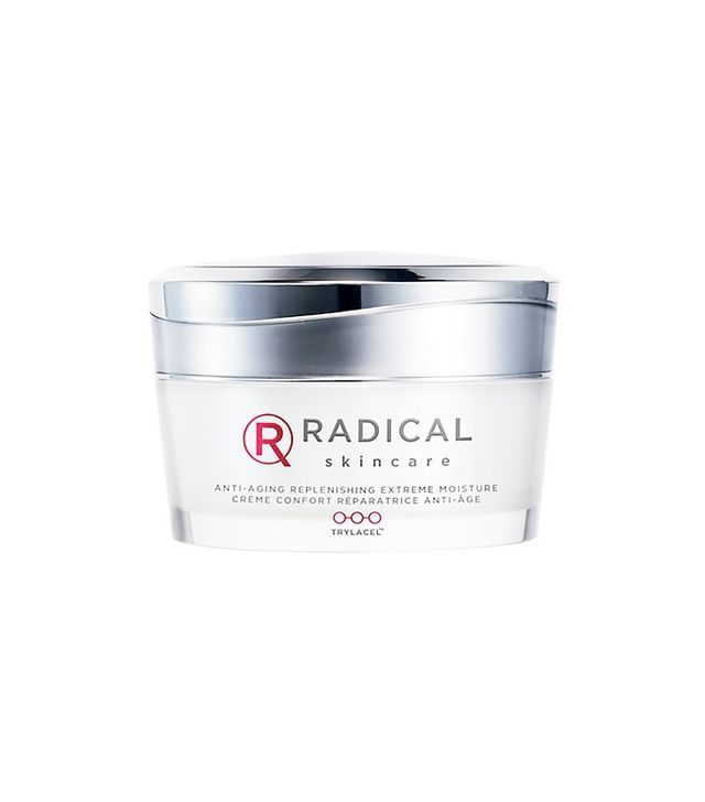 Radical Skincare Anti-Aging Replenishing Extreme Repair