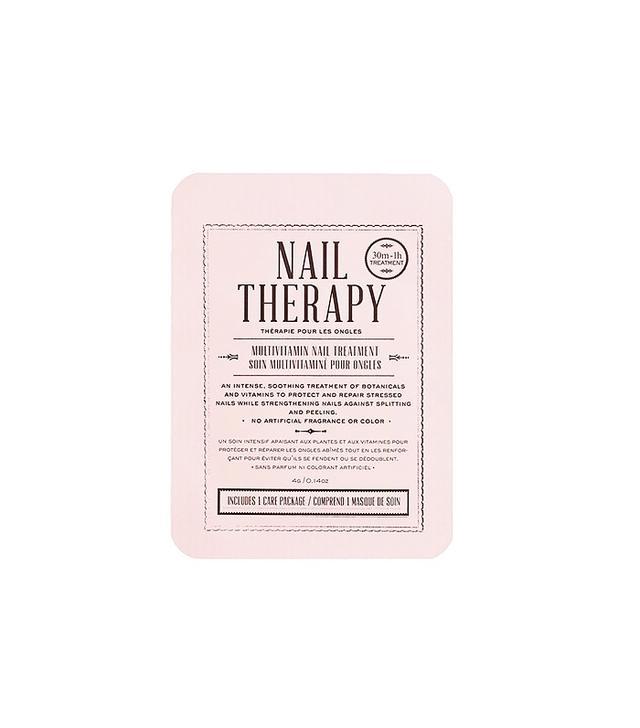 Kocostar Nail Therapy Multivitamin Nail Treatment
