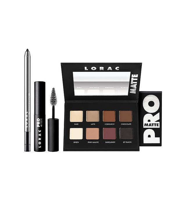 Lorac Value Kit