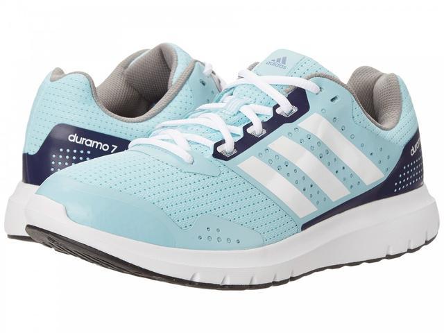 Adidas Running Duramo 7