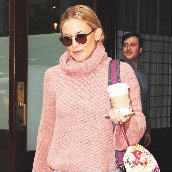 Kate Hudson | Who What Wear