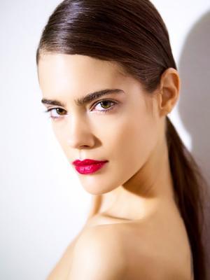 10 Makeup Artist Tips You've Never Heard Before