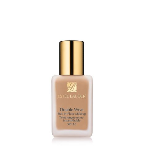 Double Wear Stay-in-Place Liquid Makeup SPF10