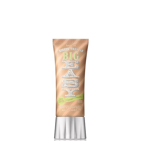 Big Easy Multi-Balancing Complexion Perfector