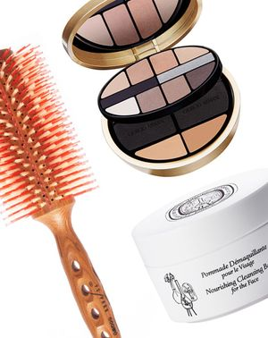 Your Wish List: Luxe Beauty Buys to Hint For This Christmas