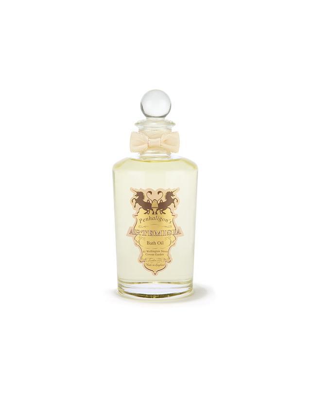 Penhaligon's Artemisia Bath Oil