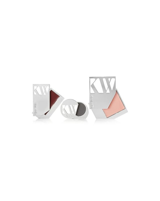 Kjaer Weis The Essential Trio Set