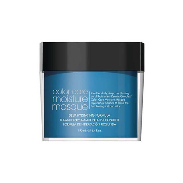 Keratin Complex Color Care Moisture Masque