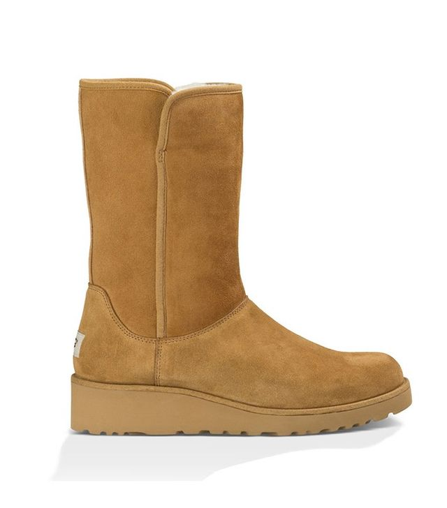Ugg Amie Boots