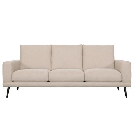 Freedom Manhattan 3 Seat Sofa in Loft Ecru