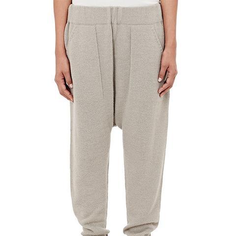 Arch Pants