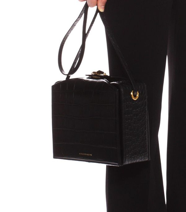 3fe3a9818de65 The Bag Trend With Major Staying Power