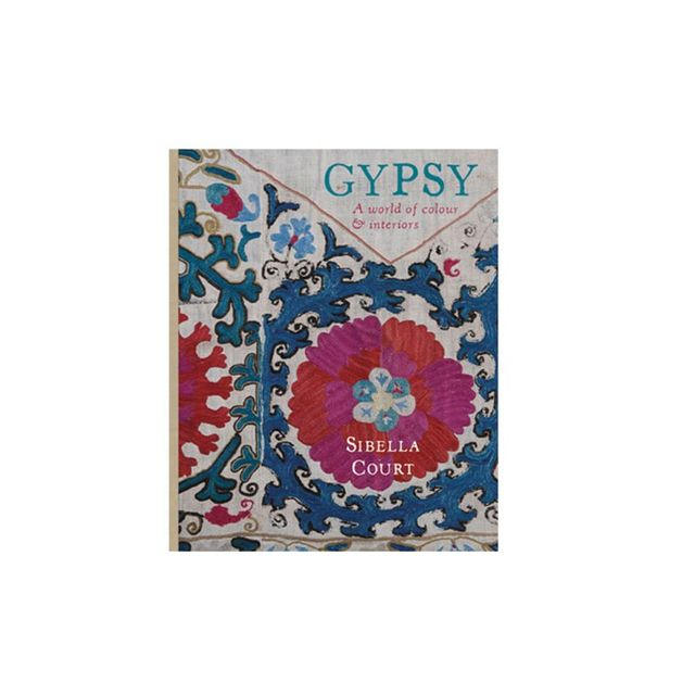 Sibella Court Gypsy