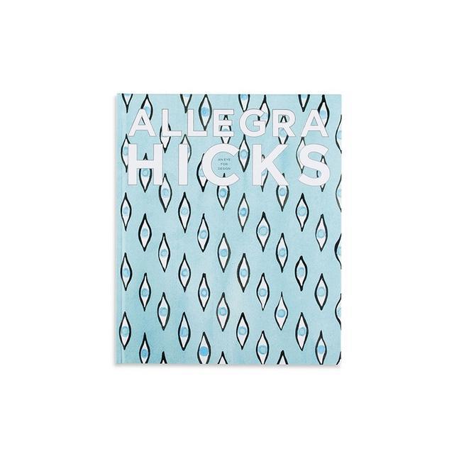 Allegra Hicks An Eye for Design