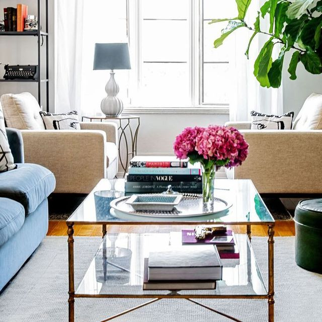 Coffee Table Books to Gift the Interior Obsessed