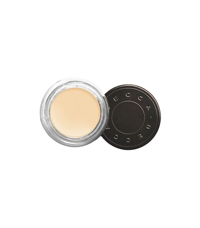 Becca Ultimate Cover Concealing Crème