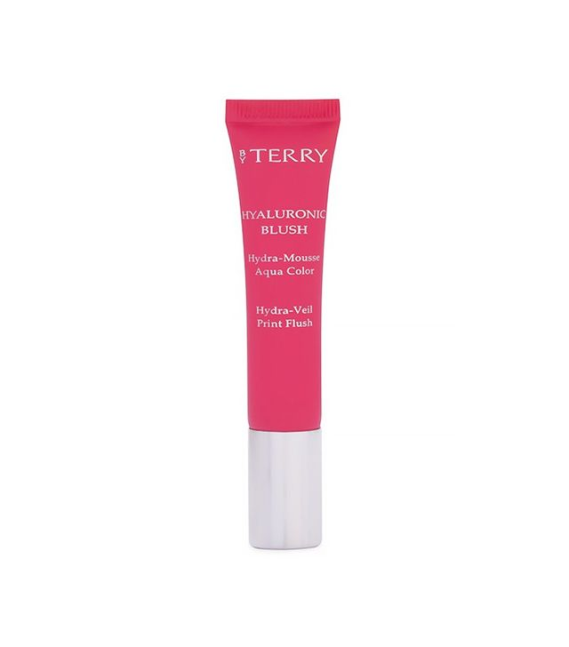 By Terry Hyaluronic Blush-3