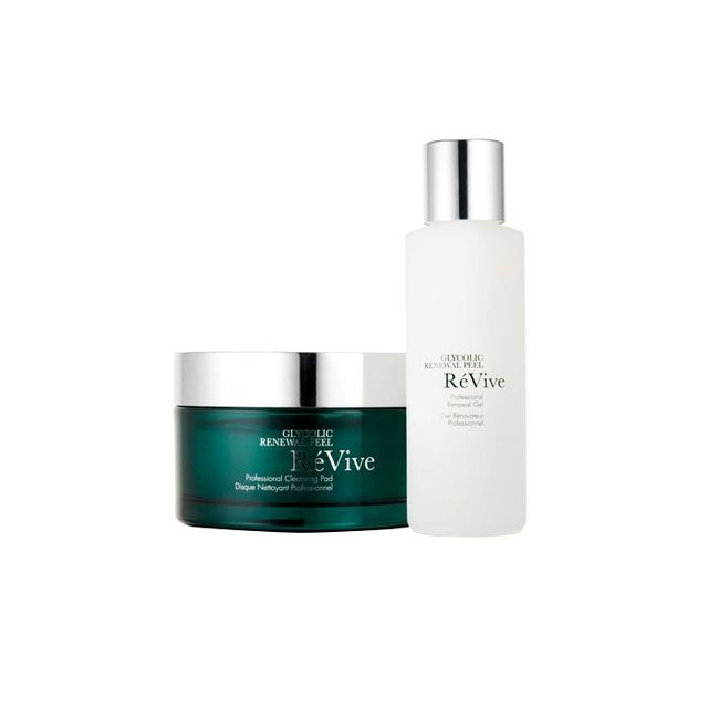 RéVive Glycolic Renewal Peel Professional System