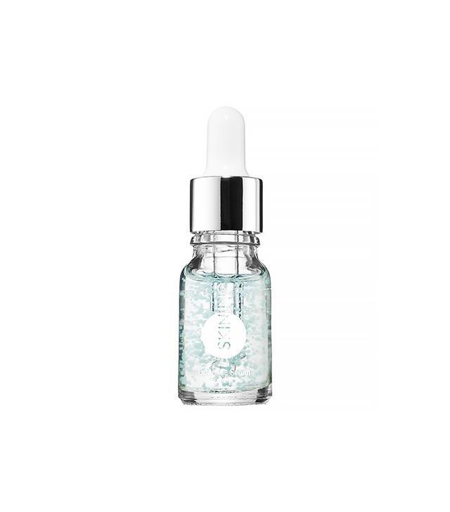 Skin Inc. Ceramide Serum Reinforce