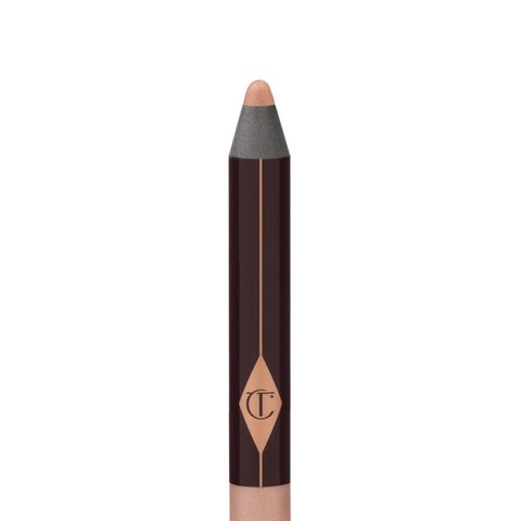 Color Chameleon Champagne Diamonds Color Morphing Eyeshadow Pencil