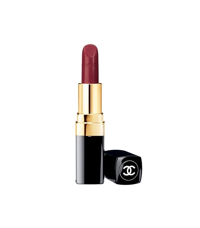 Chanel Rouge Coco in Etienne