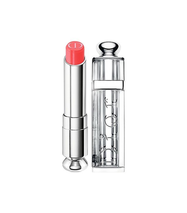 Dior Addict Tie Dye Lipstick in Red Bliss