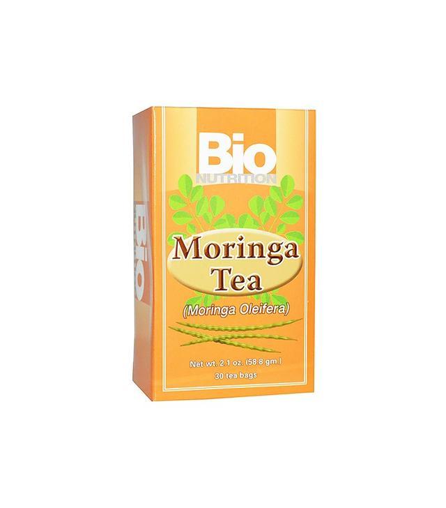 Bio Moringa Tea