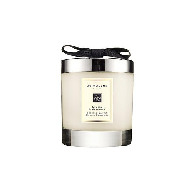Jo Malone London Mimosa & Cardamom Home Candle