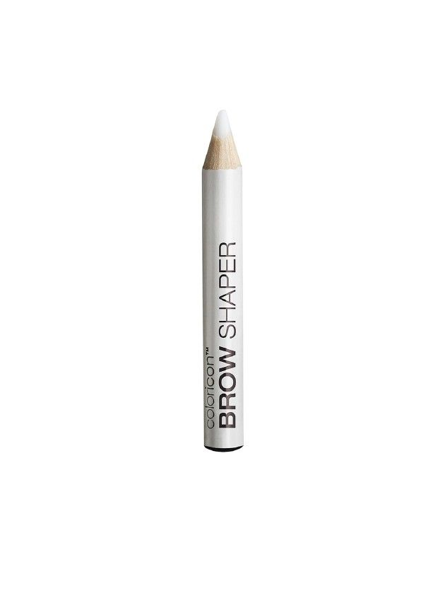 Wet n Wild Colour Icon Brow Shaper in A Clear Conscience