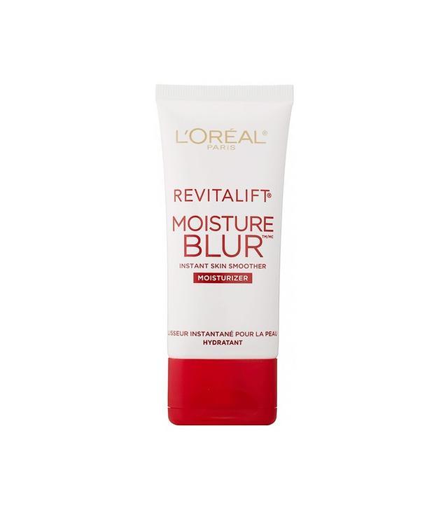 L'Oréal Revitalift Moisture Blur