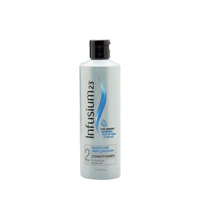 Infusium23 Moisture Replenisher Conditioner
