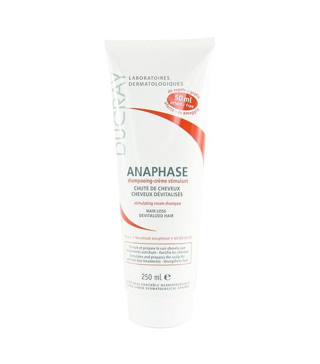 Ducray Anaphase Chute de Cheveux