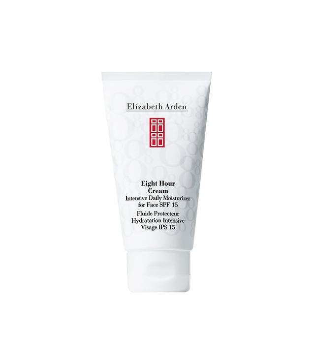 Elizabeth Arden Ceramide Elizabeth Arden 'Eight Hour Cream' Skin Protectant
