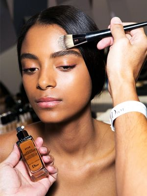 These Tips Are the Secret to Perfect Skin