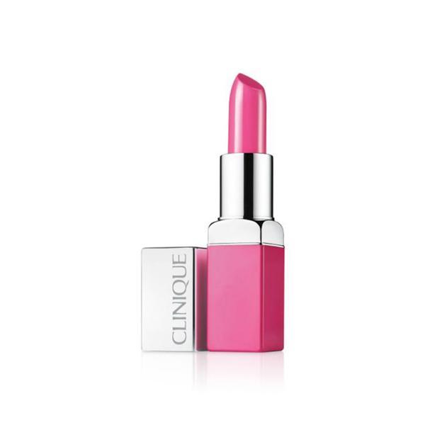 Clinique Pop™ Lip Colour + Primer