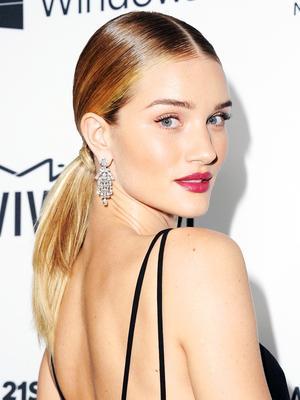 11 Gorgeous Beauty Looks From Last Night's amfAR Gala