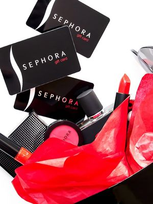 5 Sephora Shopping Hacks Every Woman Should Know