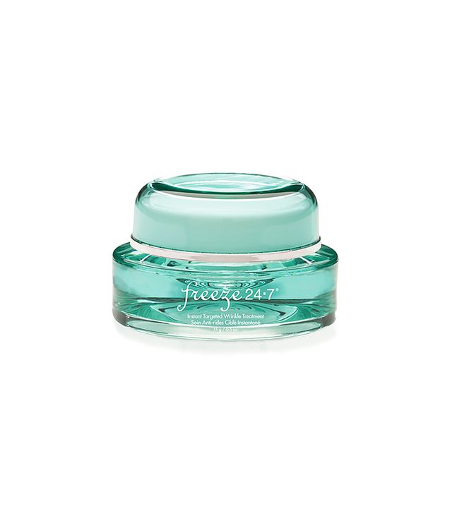 Freeze 24/7 Instant Targeted Wrinkle Cream