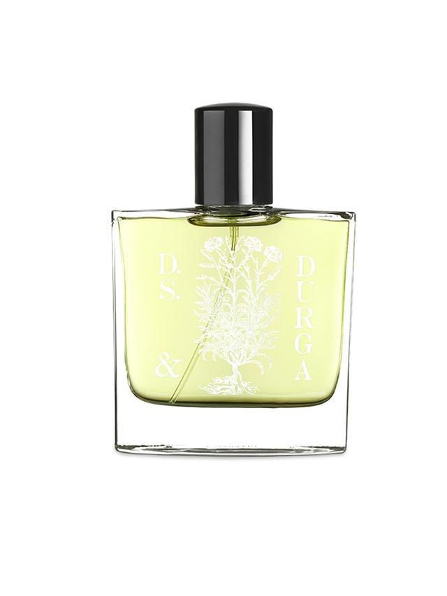 D.S. & Durga Siberian Snow Eau de Parfum