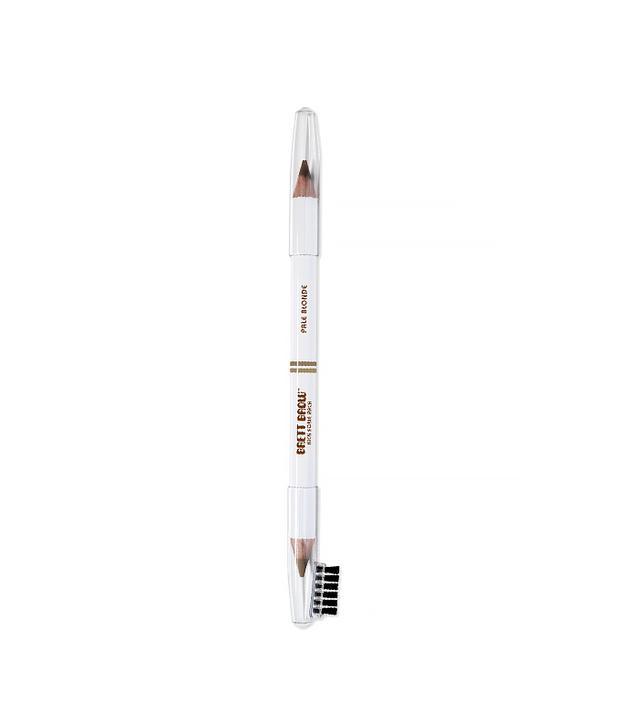 Brett Freedman Brett Brow Duo-Shade Pencil