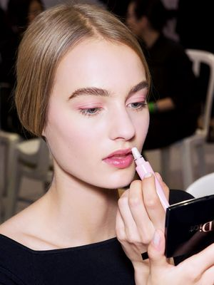 The Best Multipurpose Beauty Products, According to Makeup Artists