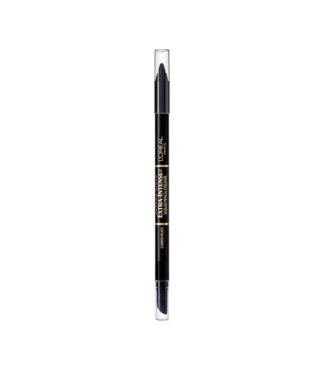 L'Oréal Paris' Extra-Intense Liquid Pencil Eyeliner