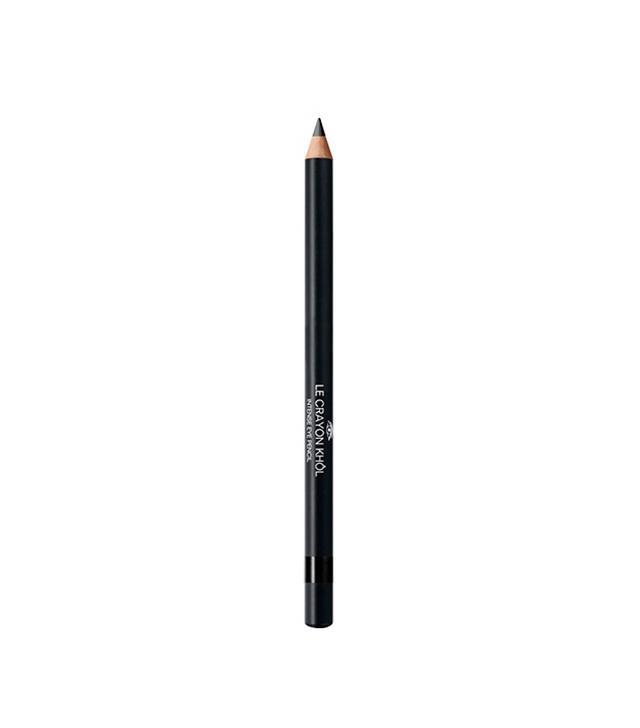 Chanel Le Crayon in Noir