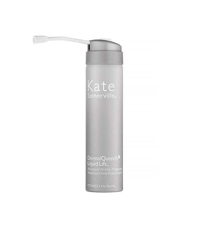 Kate Somerville's Dermal Quench Liquid Lift Advanced Wrinkle Treatment